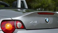 Su strada con la BMW Z4 3.0 - Immagine: 22