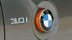 Su strada con la BMW Z4 3.0 - Immagine: 19