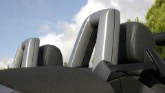 Su strada con la BMW Z4 3.0 - Immagine: 18