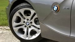 Su strada con la BMW Z4 3.0 - Immagine: 17