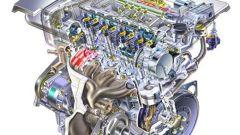 Alfa Romeo 1.9 JTD 16V - Immagine: 8