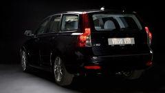 Volvo V50 Trifuel - Immagine: 2