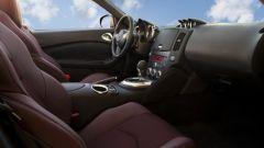 Nissan 370Z Roadster 2010 - Immagine: 6