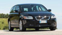 Volvo V50 Trifuel - Immagine: 4