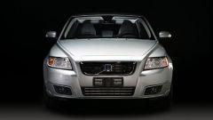 Volvo V50 Trifuel - Immagine: 6