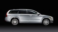 Volvo V50 Trifuel - Immagine: 8