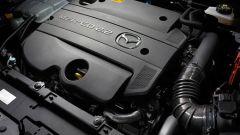 Tutto sulla nuova Mazda3 - Immagine: 1