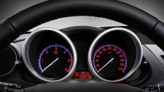 Tutto sulla nuova Mazda3 - Immagine: 3