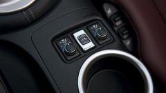 Nissan 370Z Roadster 2010 - Immagine: 7