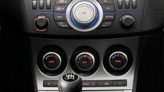 Tutto sulla nuova Mazda3 - Immagine: 4