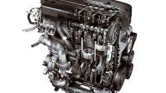 Tutto sulla nuova Mazda3 - Immagine: 5