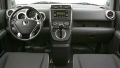 Honda Element - Immagine: 2
