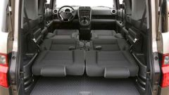 Honda Element - Immagine: 7
