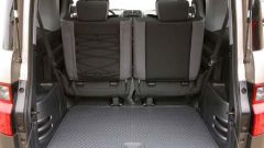 Honda Element - Immagine: 8