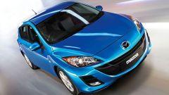 Tutto sulla nuova Mazda3 - Immagine: 6