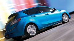 Tutto sulla nuova Mazda3 - Immagine: 7