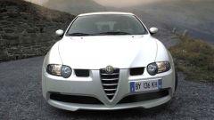 Su strada con l'Alfa Romeo 147 GTA - Immagine: 16
