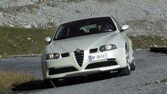 Su strada con l'Alfa Romeo 147 GTA - Immagine: 18
