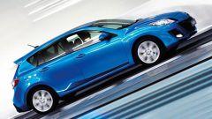 Tutto sulla nuova Mazda3 - Immagine: 11
