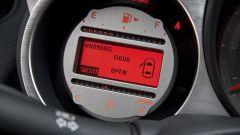 Nissan 370Z Roadster 2010 - Immagine: 8