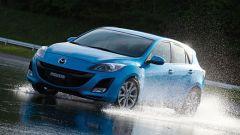 Tutto sulla nuova Mazda3 - Immagine: 12