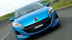 Tutto sulla nuova Mazda3 - Immagine: 13