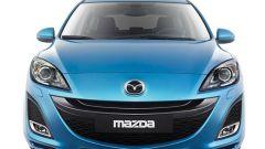 Tutto sulla nuova Mazda3 - Immagine: 14
