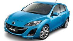 Tutto sulla nuova Mazda3 - Immagine: 15