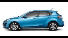 Tutto sulla nuova Mazda3 - Immagine: 17