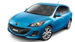 Tutto sulla nuova Mazda3 - Immagine: 18