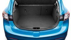 Tutto sulla nuova Mazda3 - Immagine: 21