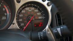 Nissan 370Z Roadster 2010 - Immagine: 9