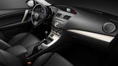 Tutto sulla nuova Mazda3 - Immagine: 23
