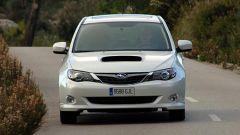 Subaru Impreza Boxer Diesel - Immagine: 3