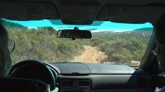 Su strada con laSubaru Forester my 2003 - Immagine: 35