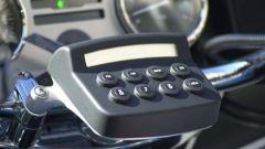 In sella alla BMW R 1200 CL - Immagine: 16