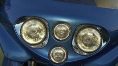 In sella alla BMW R 1200 CL - Immagine: 7