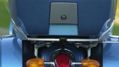 In sella alla BMW R 1200 CL - Immagine: 9