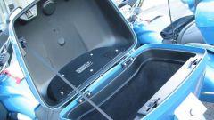 In sella alla BMW R 1200 CL - Immagine: 12