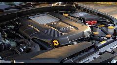 Subaru Impreza Boxer Diesel - Immagine: 18