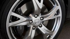 Nissan 370Z Roadster 2010 - Immagine: 11