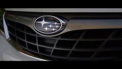 Subaru Impreza Boxer Diesel - Immagine: 19