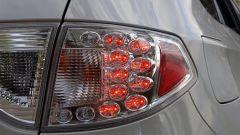 Subaru Impreza Boxer Diesel - Immagine: 21