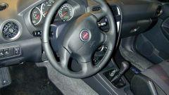 Subaru Impreza my 2003 - Immagine: 3