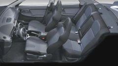 Subaru Impreza my 2003 - Immagine: 18