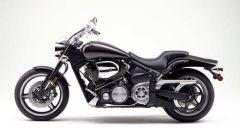 Yamaha Road Star Warrior 1.700 - Immagine: 14