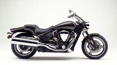 Yamaha Road Star Warrior 1.700 - Immagine: 9