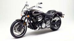 Yamaha Road Star Warrior 1.700 - Immagine: 6