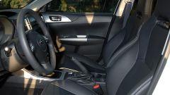 Subaru Impreza Boxer Diesel - Immagine: 30