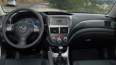 Subaru Impreza Boxer Diesel - Immagine: 31